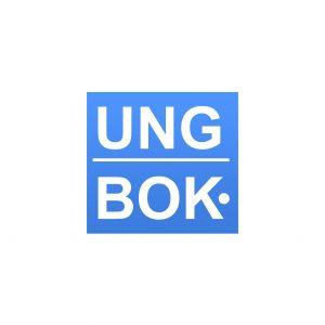 Ungbok - Bokkveld