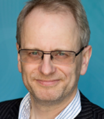 Om tanke, tale, og toleranse med Henrik Syse
