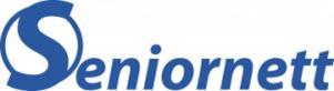 Seniornett oppstart høsten 2019 og kurstilbud