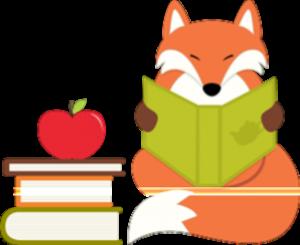 Bokreven – Litteraturformidling for barn i alderen 3-6 år