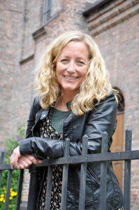 Kvinnedagen - Glemte kvinner i glemte kriser @ Ringerike bibliotek